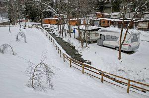 inverno12