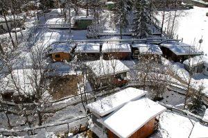 inverno17