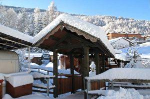inverno21
