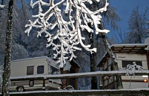 inverno25