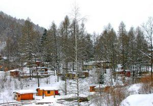 inverno31